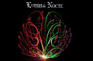 Flora Luminica 01 WEB