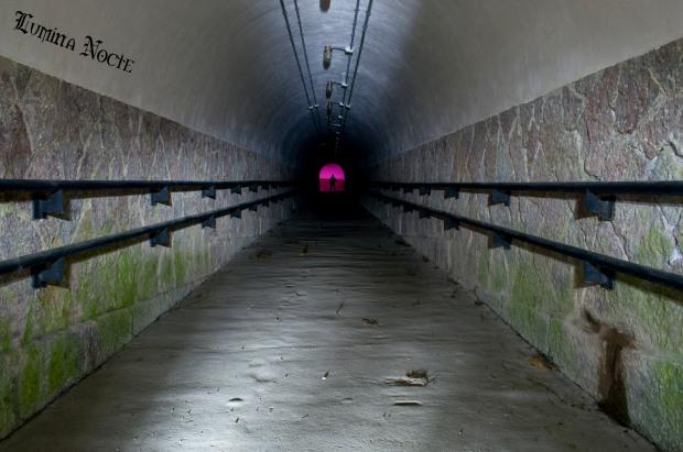 San Marcos Tunel P7.2