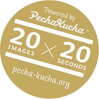 pechakutxa jpg