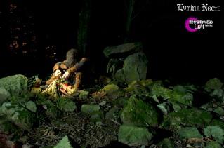 10000AC_En Busca del Fuego 01