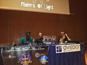 LightArtOviedo, firma-784