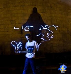 LightArtOviedo, firma-932