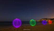 Playa Hendaya-1