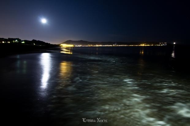 Playa Hendaya-6