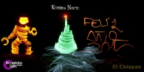 wpid-felicitacion-navideña-lumina-nocte.jpeg.jpeg