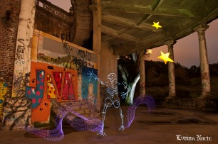 00 COLABORANDO Mr_Bones