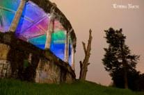 Mirador de Luz Arcoiris