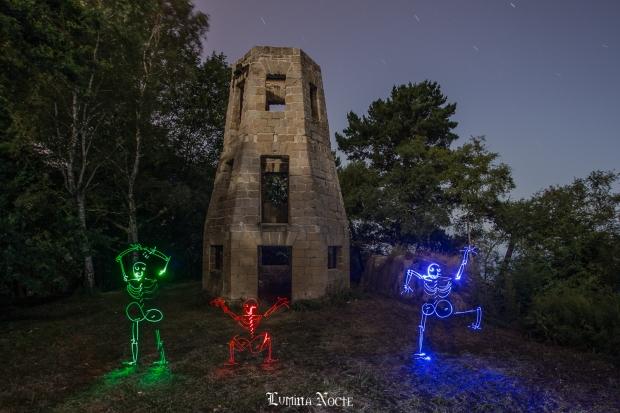 kdd lumina nocte-2