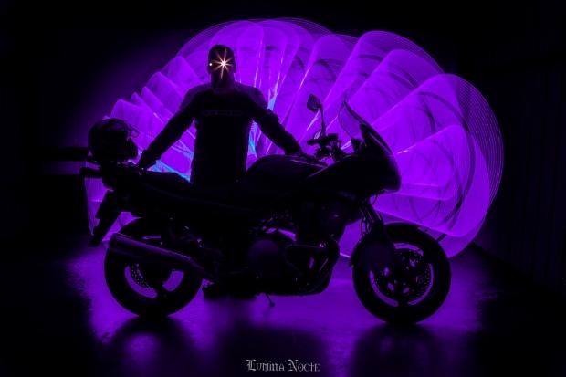 sesion ruedas moto-3
